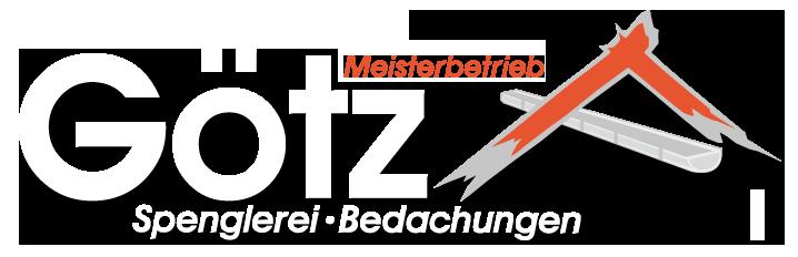 Spenglerei Götz | Dachklempnerei und Bedachungen | aus Torgau – Nordsachsen | Deutschlandweit